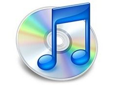 How to Easily Remove Duplicate Tracks on iTunes [Windows
