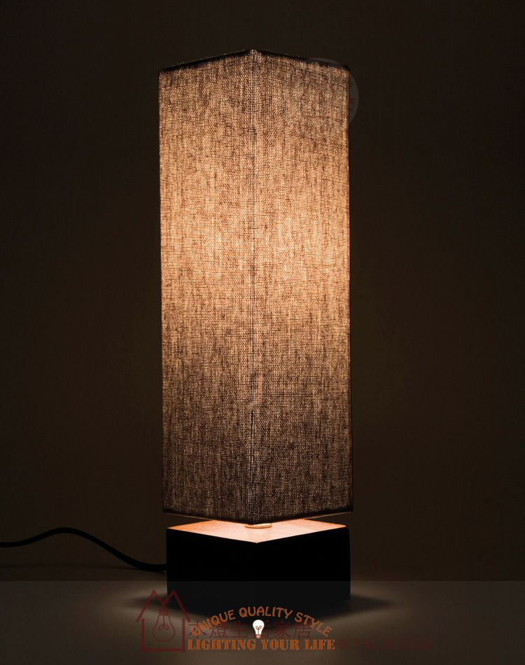 Cheap Lamp Shades Best Cheap Lamp Decal Buy Quality Lamp Shades For Table Lamps Directly Design Decoration