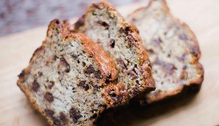 Pediasure banana bread recipe pediasure recipes pinterest pediasure banana bread recipe forumfinder Images