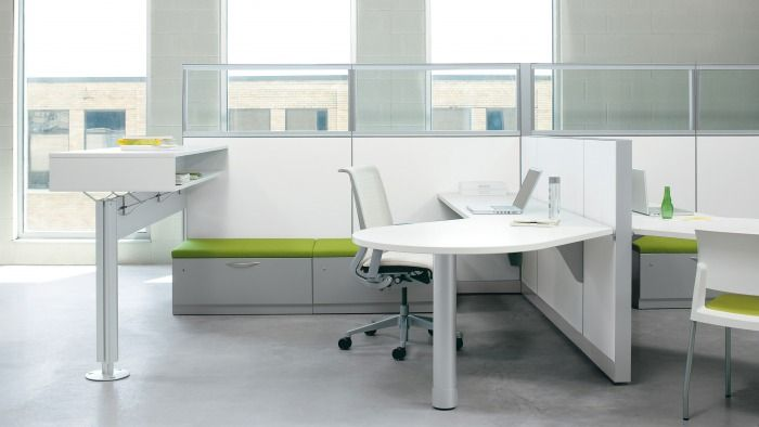 Post Beam Storr Office Environments New And Used Furniture For The Raleigh