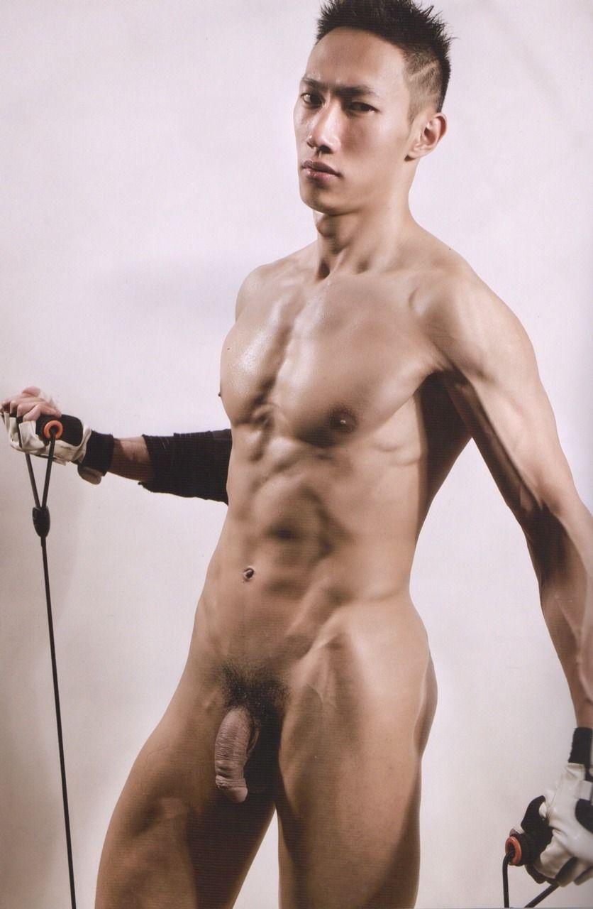 Fibi love nude