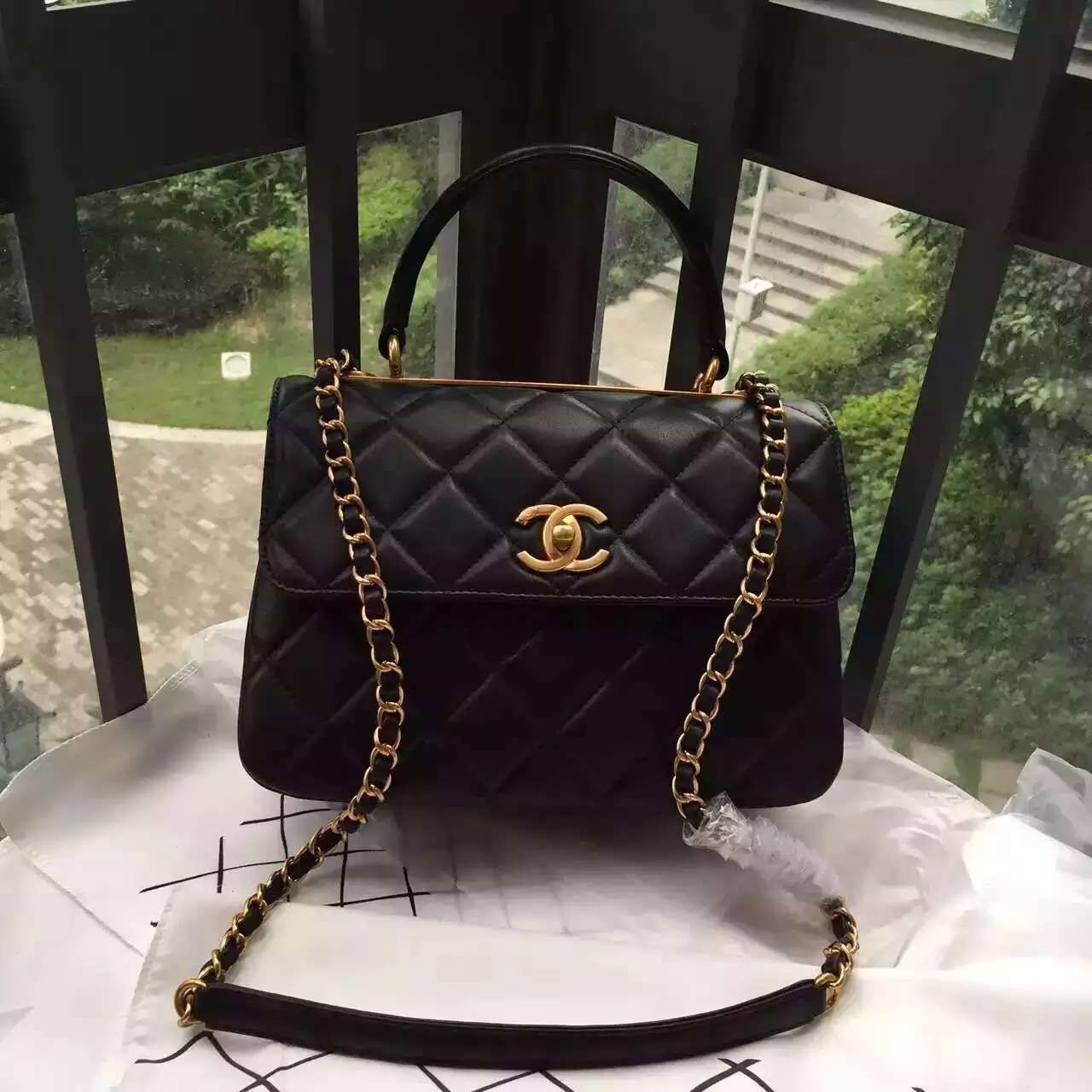 chanel Bag, ID : 42225(FORSALE:a@yybags.com), chanel bag shopping, chanel leather laptop briefcase, buy chanel online us, chanel handbag stores, chanel handbag designers, chanel 2016 backpacks, mens chanel bag, the brand chanel, chanel fabric totes, chanel girls backpacks, chanel authentic handbags, chanel satchel bag, chanel leather wallet womens #chanelBag #chanel #chanel #backpacking #backpacks
