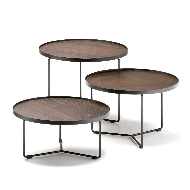 Mesa Alas Abatible Mecanismo Buscar Con Google Round Wood Coffee Table Coffee Table Wood Coffee Table [ 1500 x 1500 Pixel ]