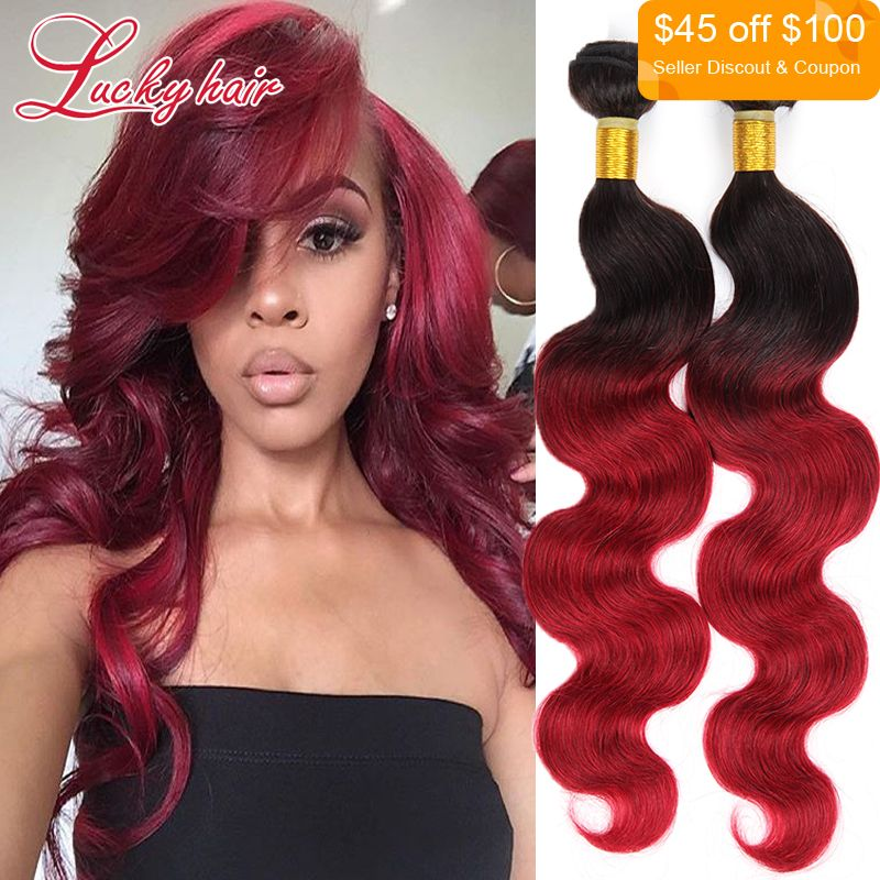 Cheap hair products straight hair buy quality hair accessories cheap hair products straight hair buy quality hair accessories curly hair directly from china hair pmusecretfo Images