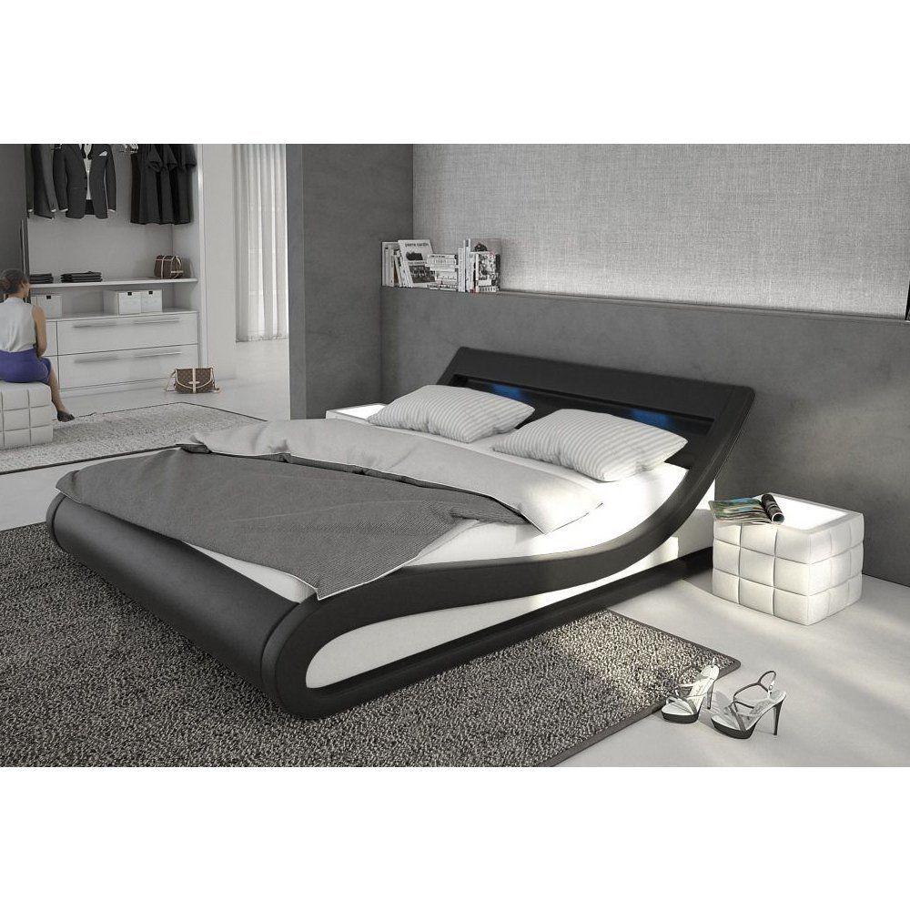 Billig Betten Mit Matratze Und Lattenrost 180x200 Gunstig Bett