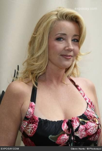 melody thomas scott in nude
