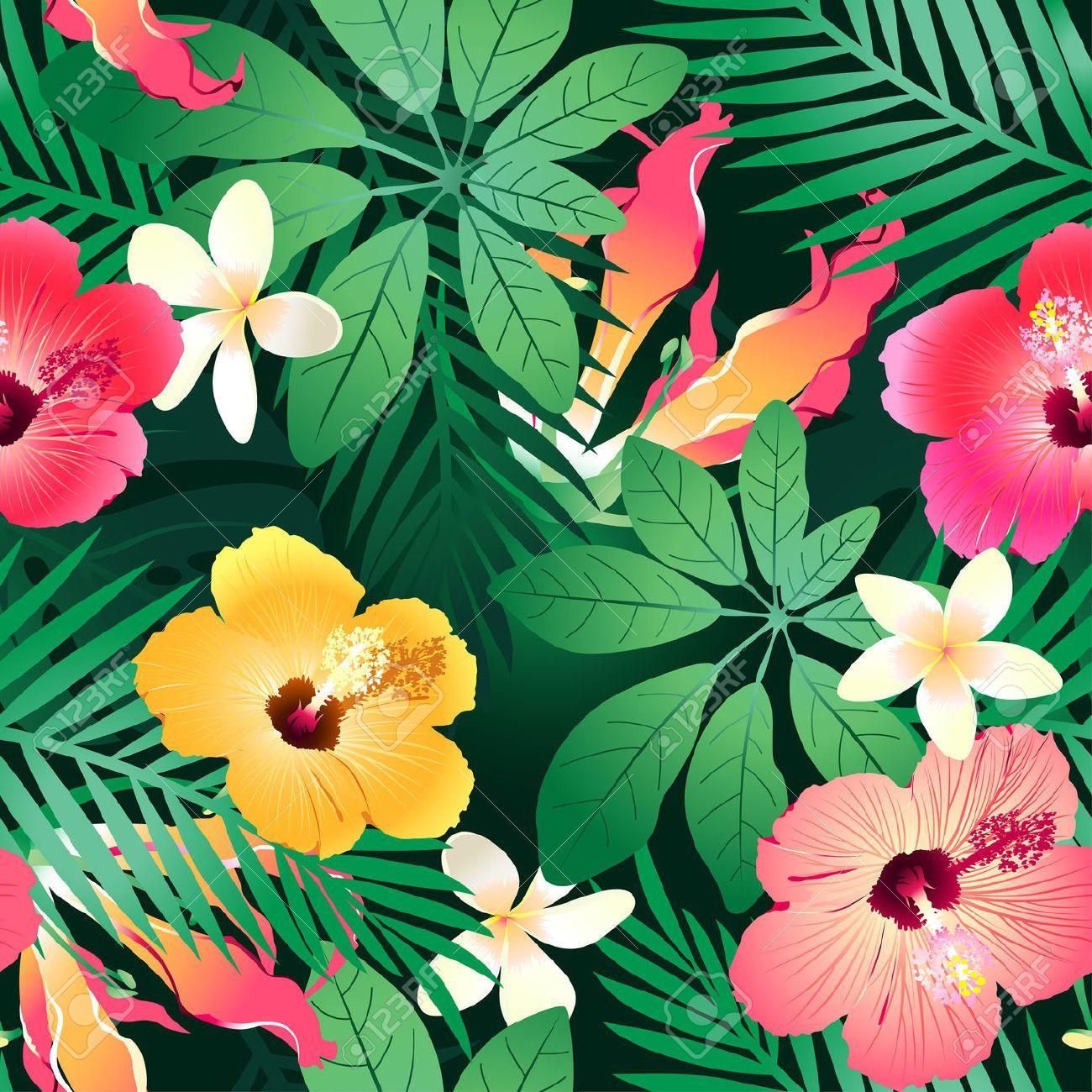 Pin By Heloisa Dassie On Patterns