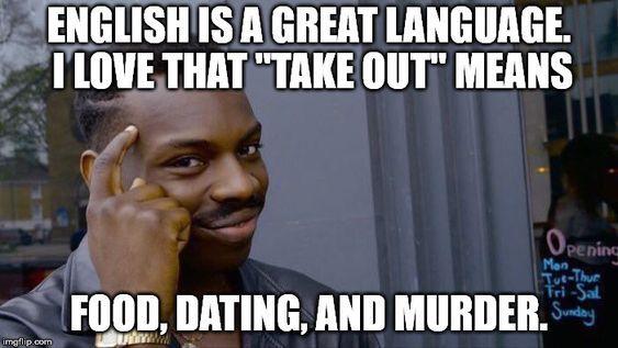 Top 23 Thinking Meme Roll Safe Thinking Meme Super Funny Memes Super Funny Laugh
