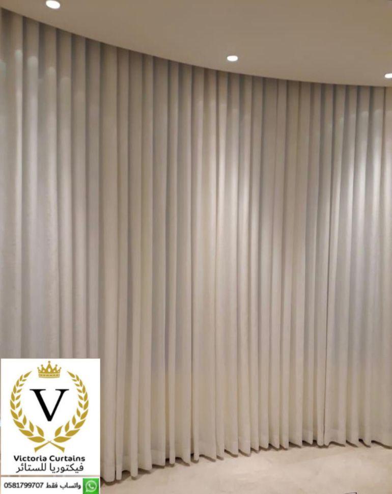 فيكتوريا للستائر في الرياض تفصيل ستائر في الرياض ستائر منازل فلل تفصيل في الرياض تفصيل ستائر محلات تفصيل ستائر في الرياض Curtains Home Home Decor