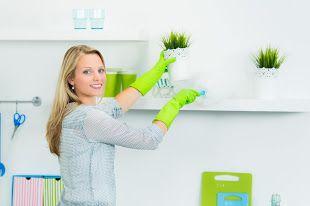 Femme de ménage montréal ProPlus-Ménage :Compagnie d'entretien ménager résidentiel et commercial, nettoyage, femme de ménage pour l'entretien ménager a domicile à Montréal. https://www.menageproplus.com/
