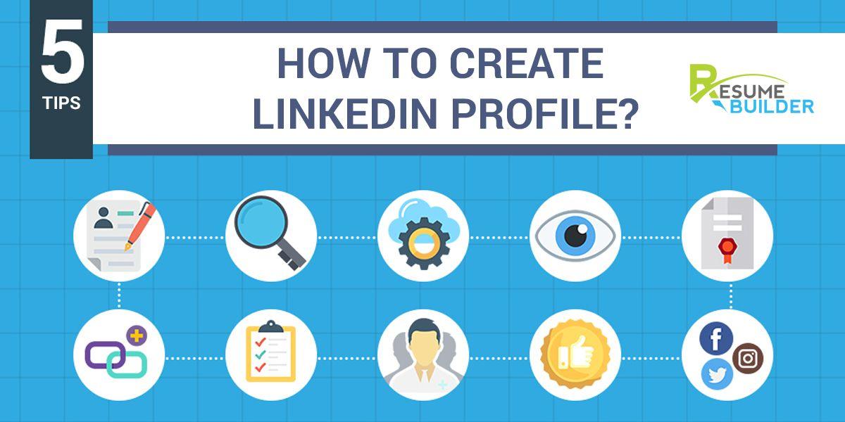 ResumeBuilder offer best LinkedIn profile management