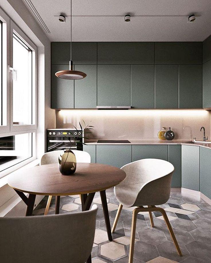 27+ Best Minimalist Kitchen Design, um Langeweile in Ihrem Zuhause zu vermeiden  - rYba - #Design #Ihrem #Kitchen #Langeweile #Minimalist #rYba #um #vermeiden #zu #Zuhause - 27+ Best Minimalist Kitchen Design, um Langeweile in Ihrem Zuhause zu vermeiden  - rYba #minimalistkitchen