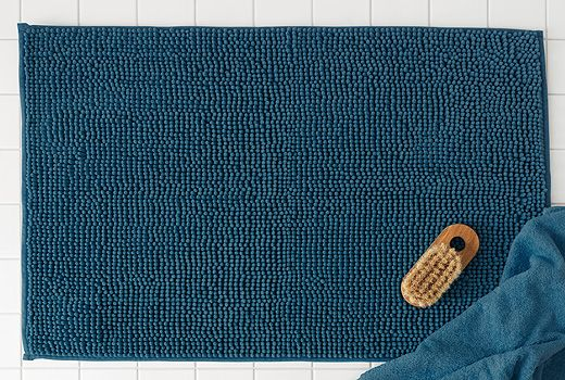 Ikea Bath Mats Bathroom Rugs Ikea Inspiration Ikea Bath Mat