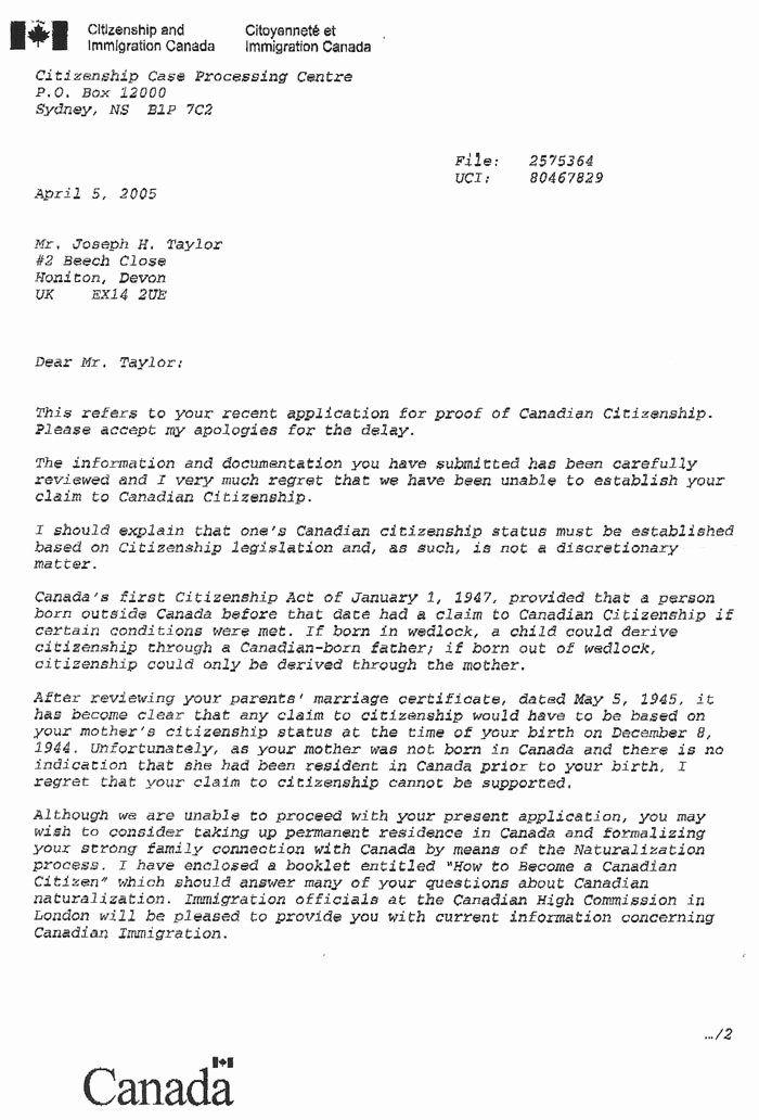 pin on simple letters templates resume format for bank job pdf download undergraduate curriculum vitae sample welder cv in word