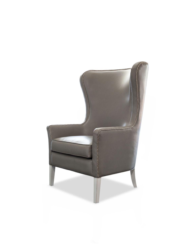 Gabrielle chair gilt home glitz n glamour pinterest