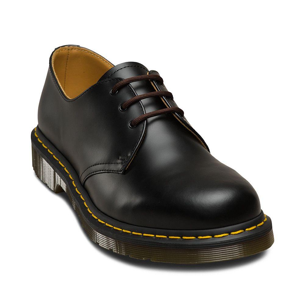 26'' Shoelaces