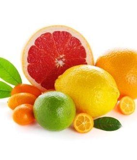 Pin De Patricia James En Dibujos De Frutas En 2020 Frases De Nutricion Quemar Grasa Abdominal Comer Bien