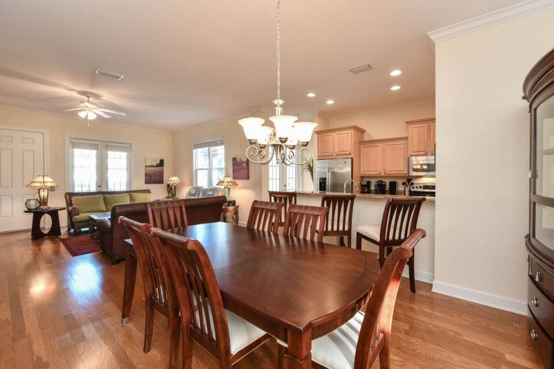 Gasparilla vacations key west style townhome anglers
