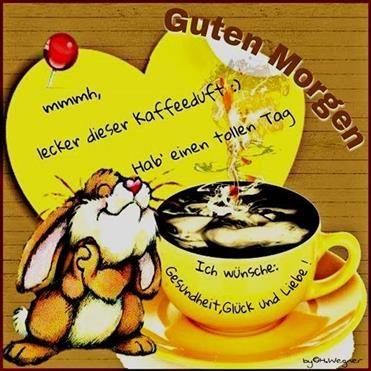 Guten Morgen Lustig Samstag Guten Morgen Samstag Sprüche