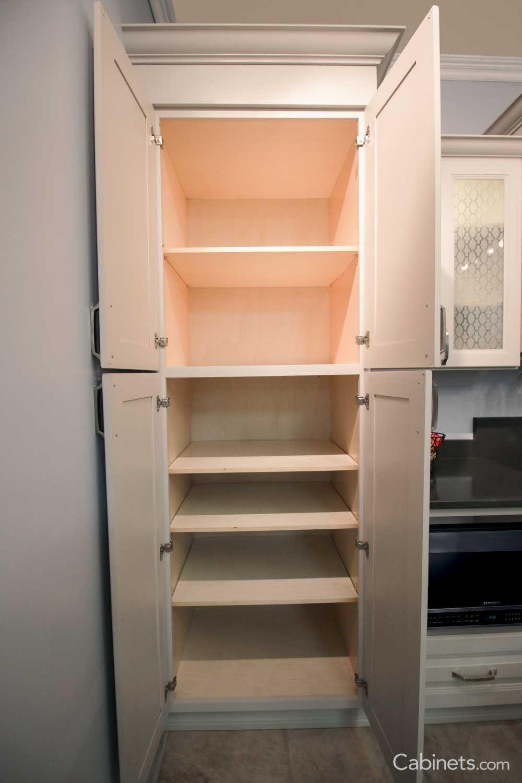https://smhttp-ssl-14435.nexcesscdn.net/media/imagegallery/palmdale Avalon White Cabinets For Kitchen Backsplash Ideas Html on
