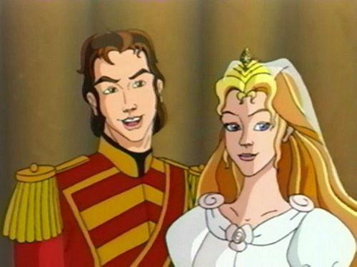 princesse sissi | ina | Princess cartoon, Princess, Empress