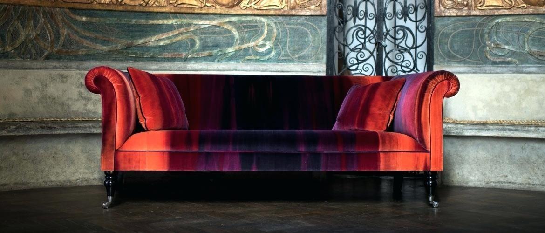 Velvet Chesterfield Sofa Prices Bed Sale In Singapore Velour