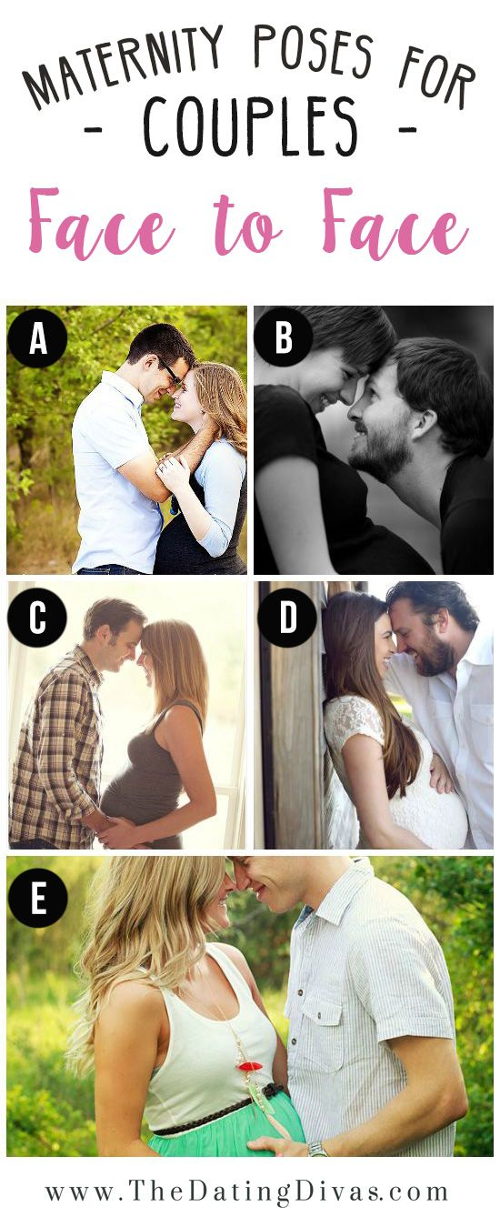 Dating maternity clothes - Iceman Trading Academy
