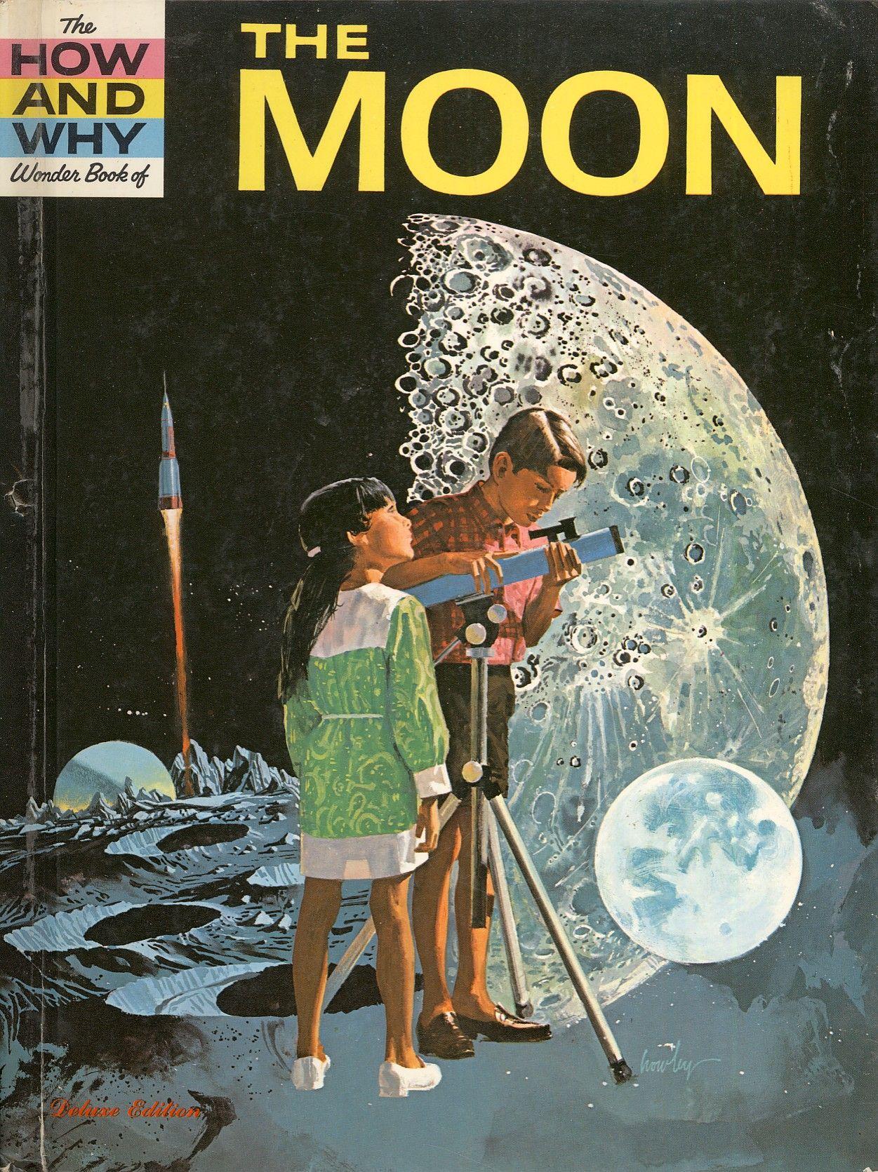 Park Art|My WordPress Blog_Book Of Moon Link Monster