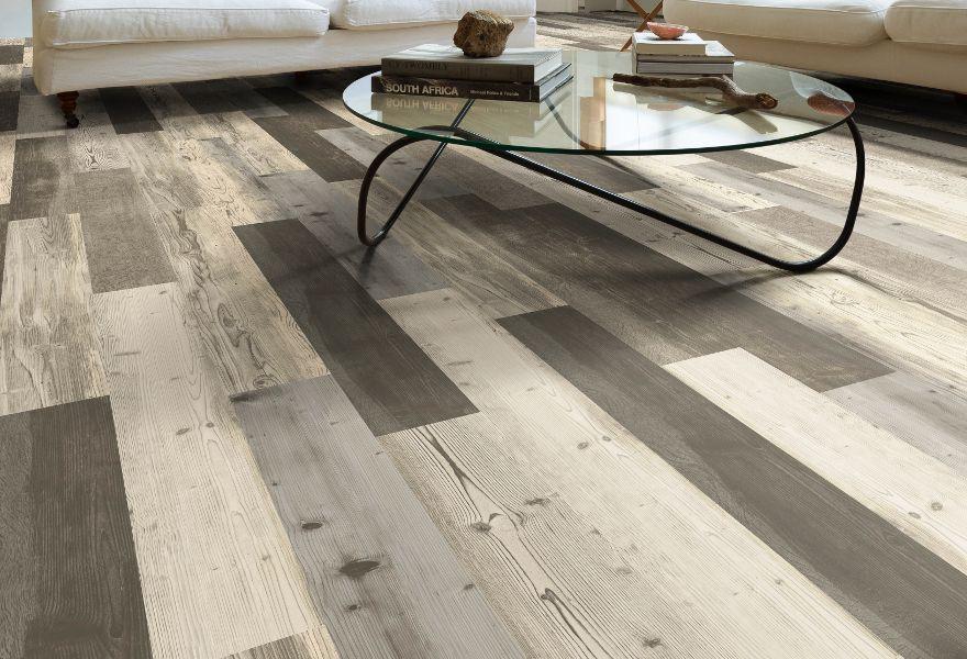 Flooring Inspiration Gallery Ivc Us Floors Vinyl Plank