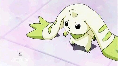 #Terriermon #DigimonTamers #RáfagaDeConejo!