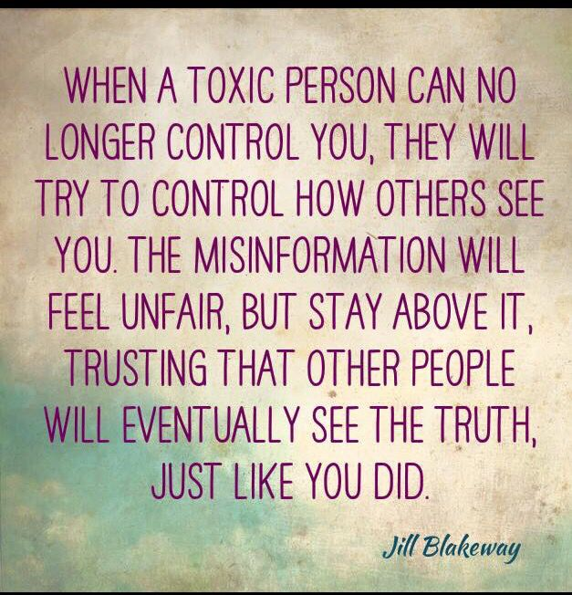 Trash Talker Manipulative People Quotes Words People Quotes