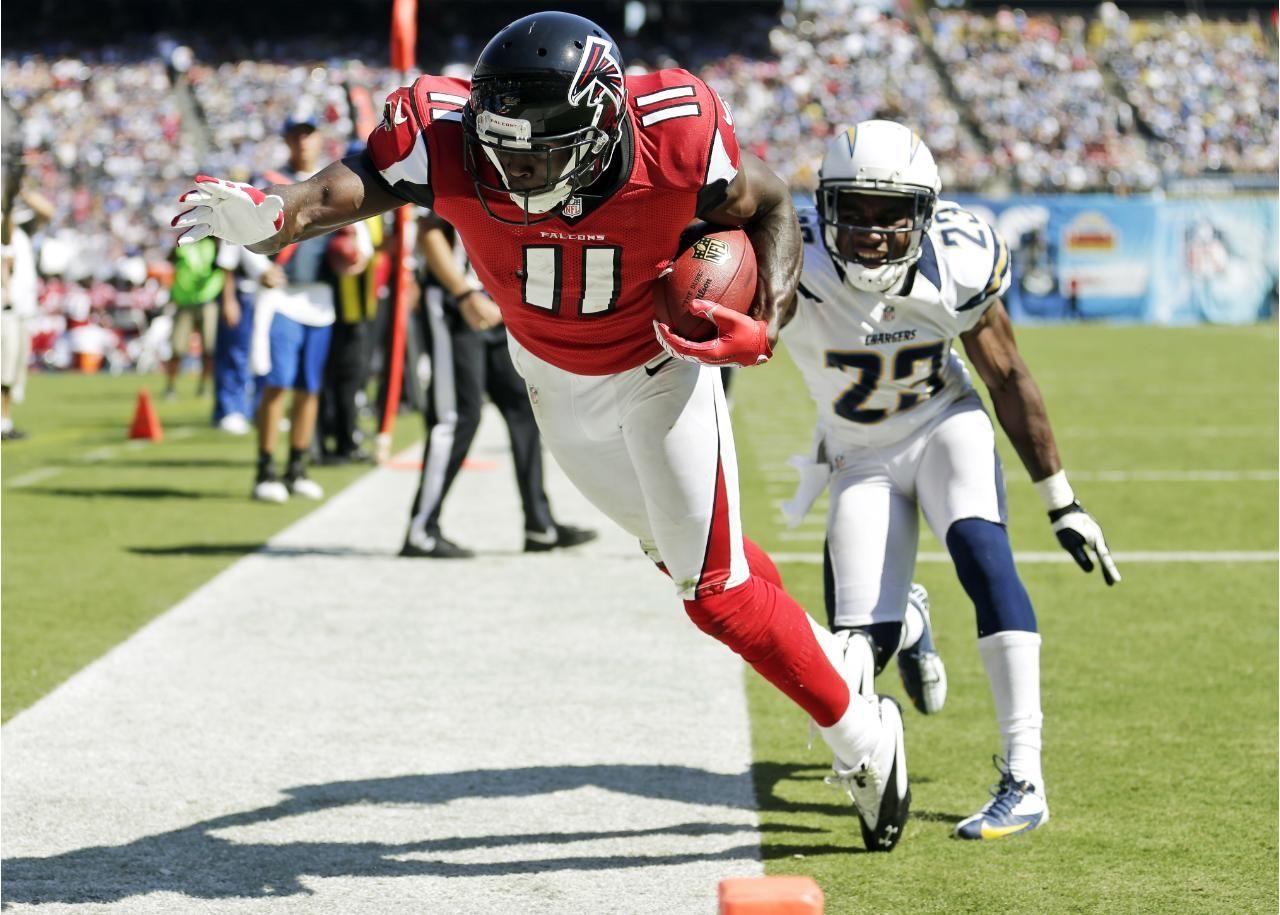 Best Nfl Photos 2012 Week 3 Atlanta Falcons Atlanta Falcons Football Football Tops