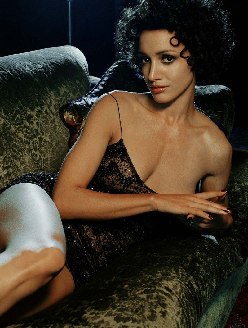 jennifer beals zimbiojennifer beals 2017, jennifer beals instagram, jennifer beals фото, jennifer beals info, jennifer beals young, jennifer beals daughter, jennifer beals site, jennifer beals 1983, jennifer beals flashdance maniac, jennifer beals wdw, jennifer beals t, jennifer beals house, jennifer beals maniac, jennifer beals latest news, jennifer beals age, jennifer beals toronto, jennifer beals imdb, jennifer beals the bride, jennifer beals flashdance, jennifer beals zimbio