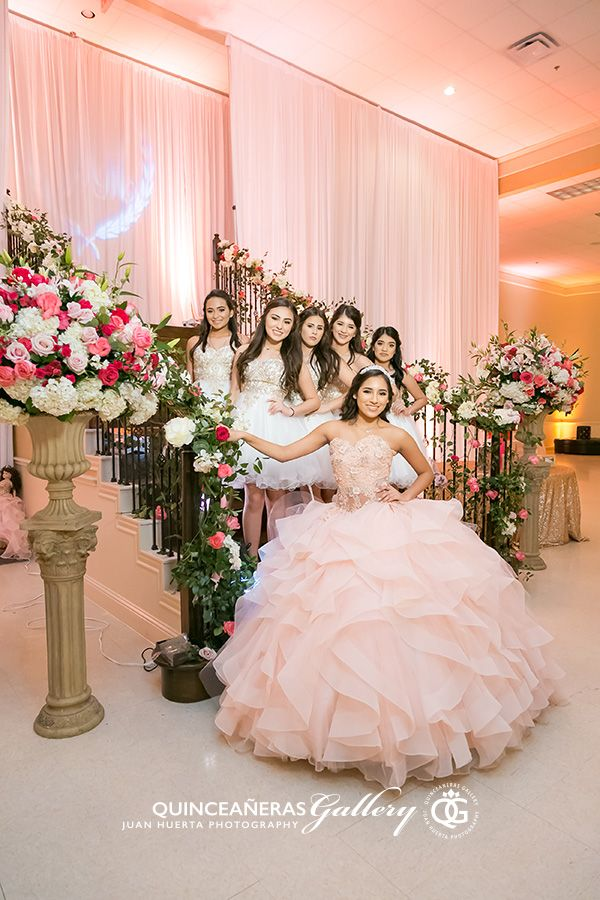 Paquetes foto video Houston Quinceañeras Gallery Juan Huerta Photography prices #quinceaneraparty