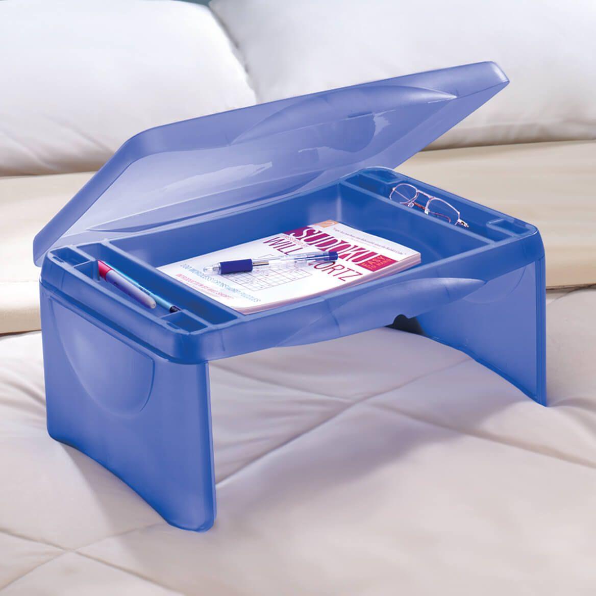 Storage Folding Lap Desk Folding Lap Desk Miles Kimball Lap Desk Lap Desk With Storage Lap Table