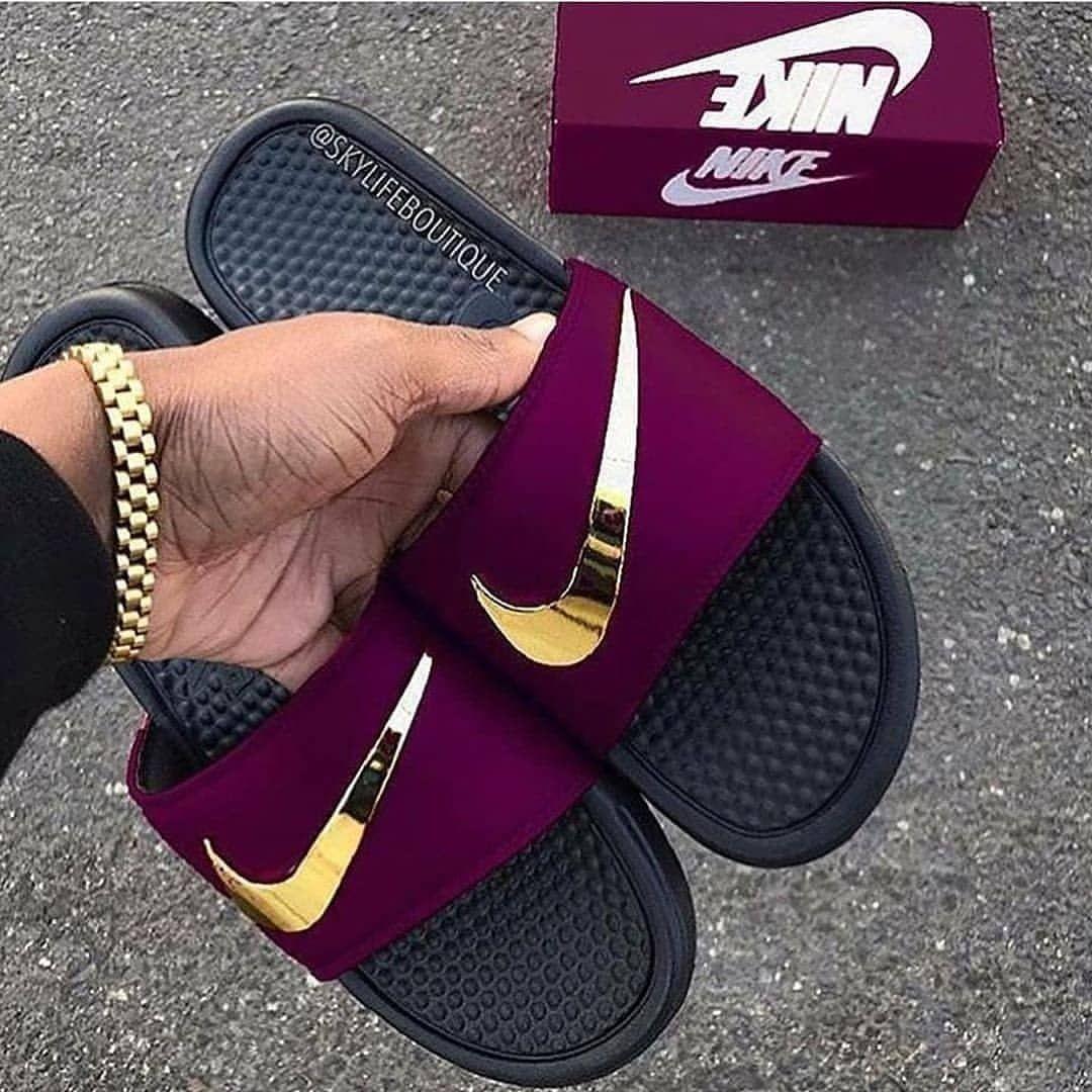 Épinglé sur Streetwear, Sneakers & Streetculture