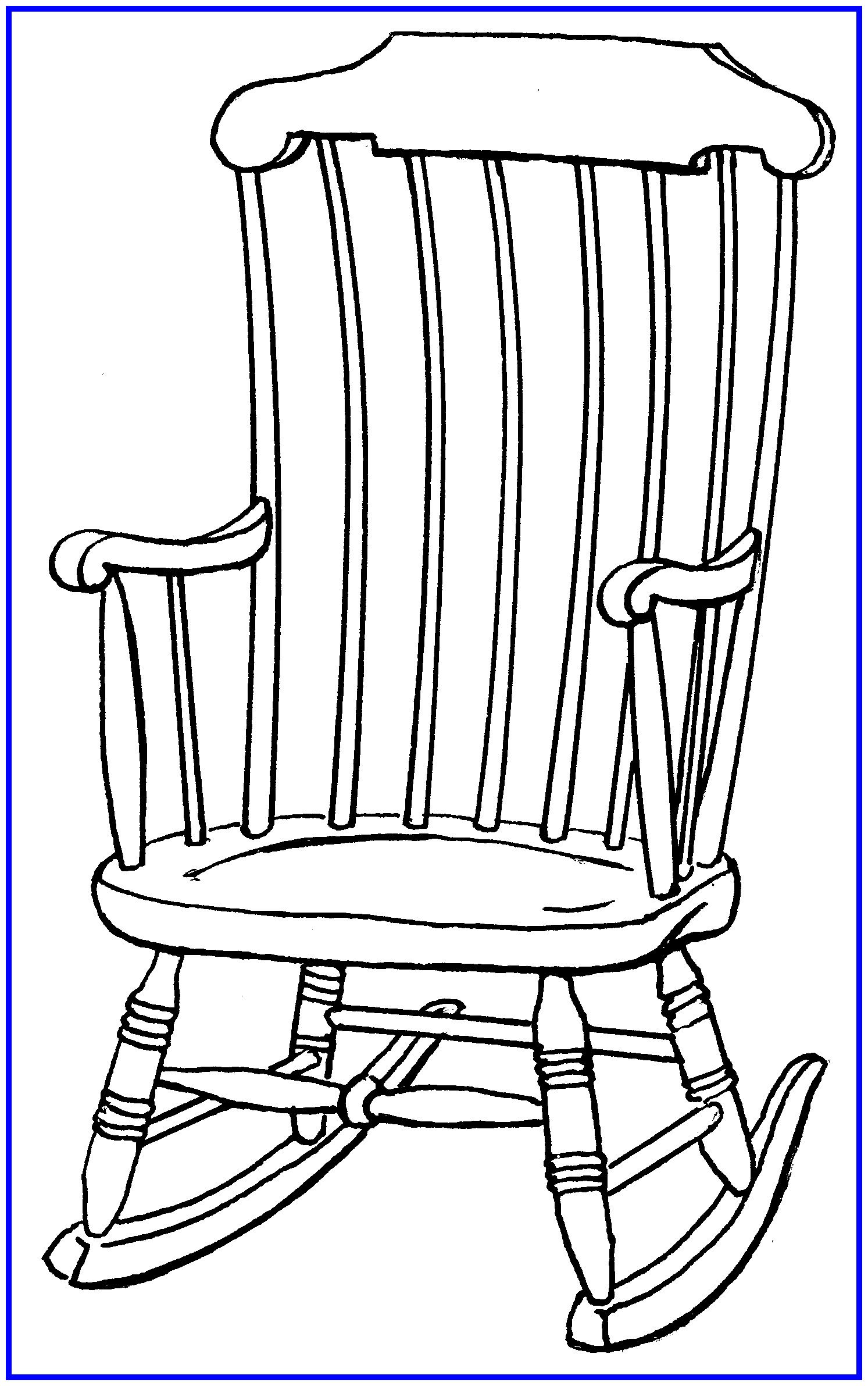 67 Reference Of Chair Black And White Picture In 2020 Chair Drawing Black And White Pictures White Picture
