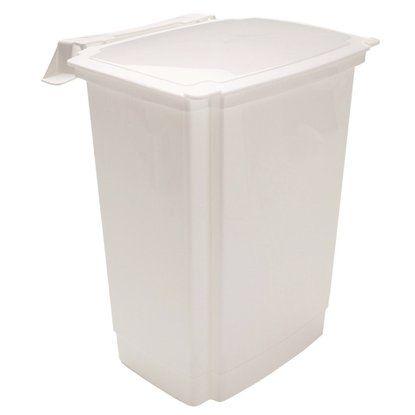 Trash Door Mount – OBI
