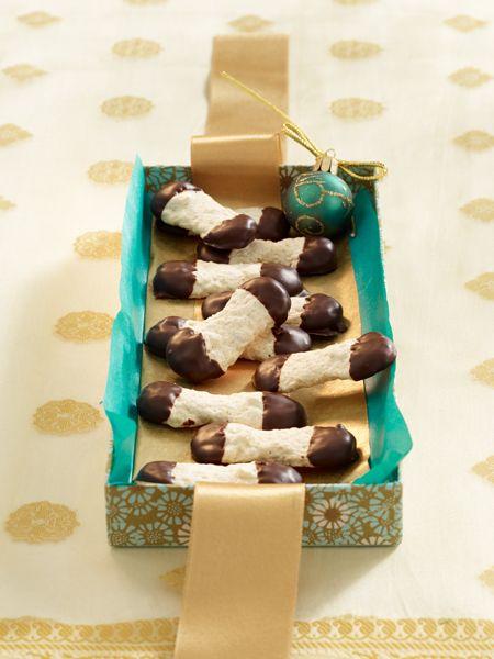 Diabetiker Weihnachtsplätzchen Rezepte.Im Plätzchenhimmel 13 Plätzchen Rezepte Unter 30 Kcal Ww Holiday