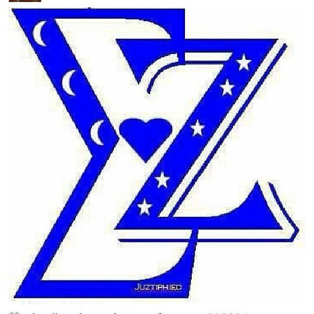 phi beta sigma zeta phi beta crafting pinterest photos by and rh nz pinterest com zeta phi beta sorority clipart