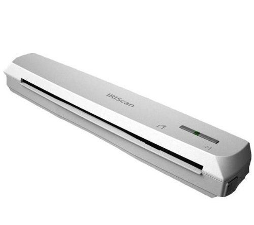 Iris usoa447 iriscan express 2 portable scanner by iris httpwww amazon iris usoa447 iriscan express 2 portable scanner electronics colourmoves Image collections