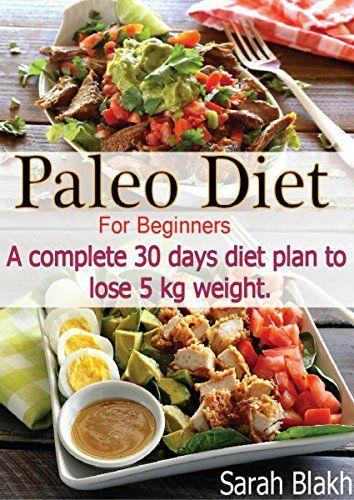 batista loss weight