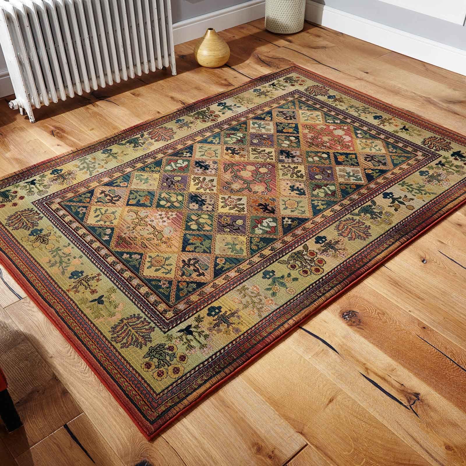 red tribal gb rug gabbeh admin rugsville rugs black wool