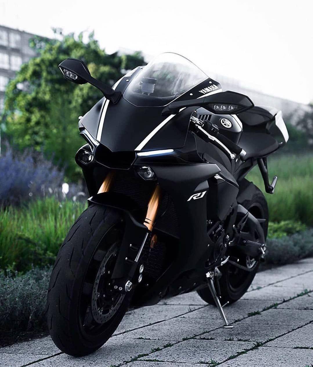 Pin By Kate Matters On Bikes Sports Bikes Motorcycles Yamaha Motorcycles Sport Bikes