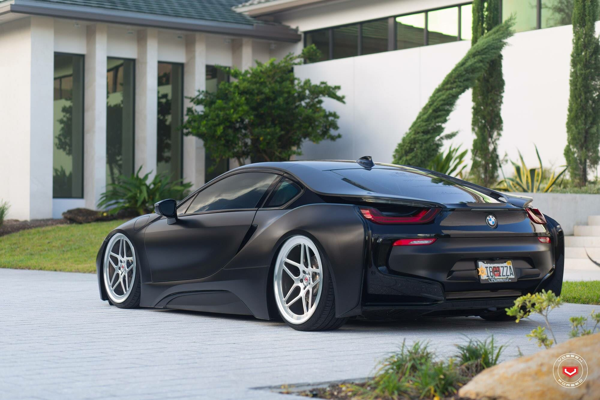 Pin By Justin Harris On All Things Automotive Bmw Bmw I8 Cars