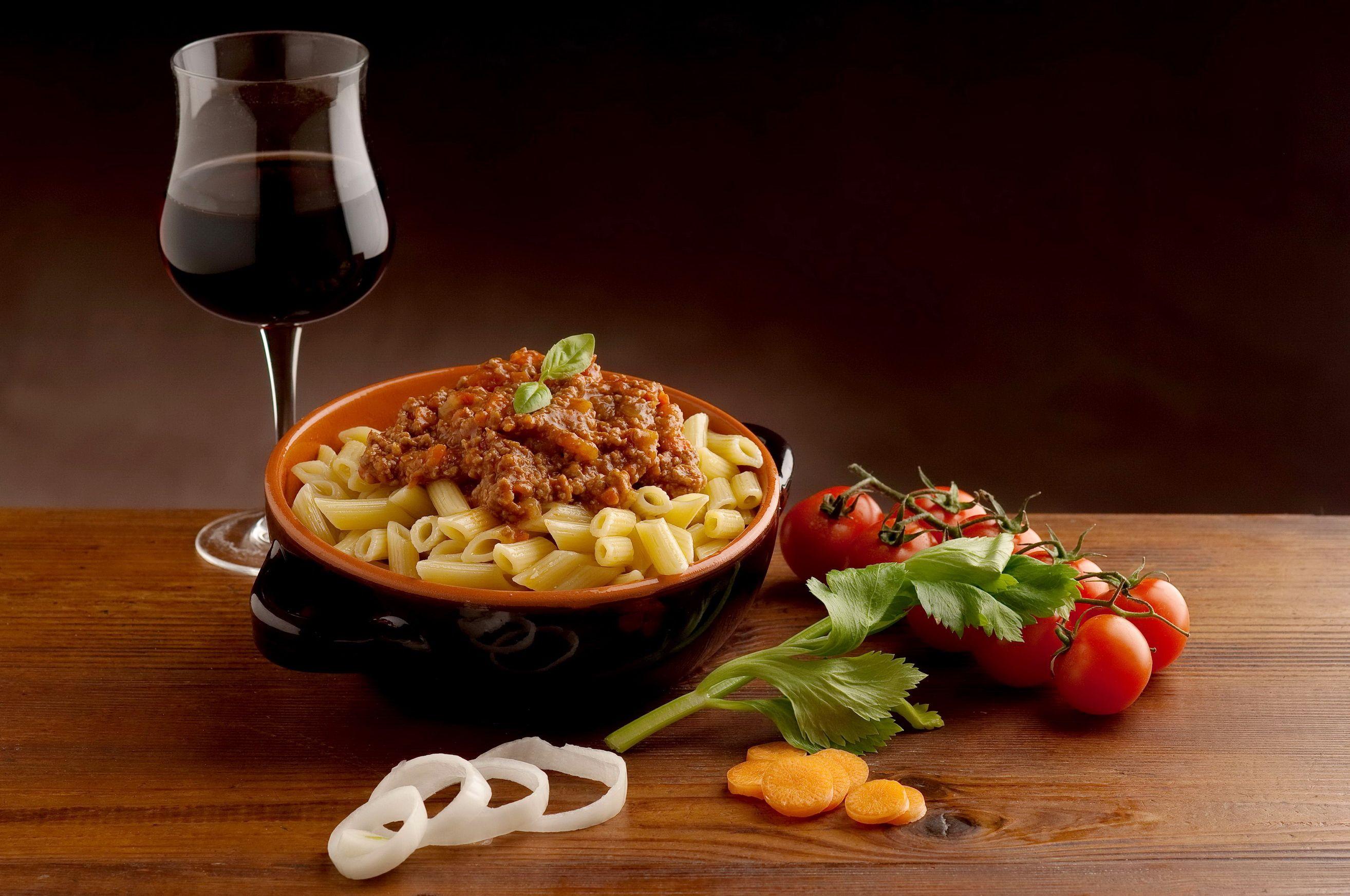 Pasta Day Wallpaper HD Food, Italian recipes, Food drink