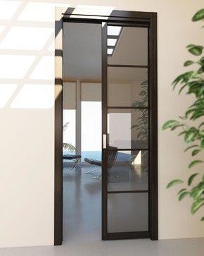 Interior Doors   Interior Doors   San Diego   Furba Inc.