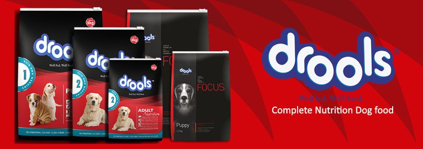 4petneeds Animal Food Online Drools Dog Food Compounds With Required Nutrient A Dog Food Recipes Dog Food Online Food Animals
