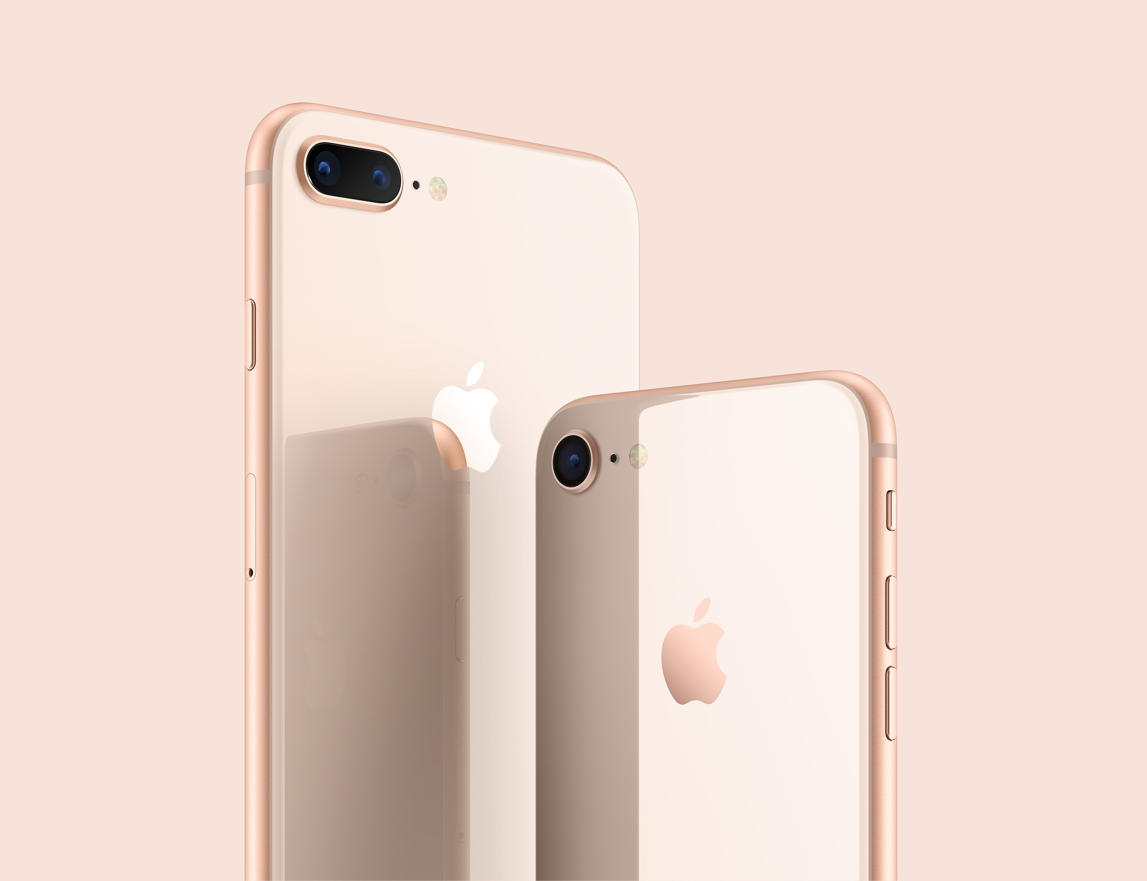 Buy Iphone 8 Or Iphone 8 Plus In Space Gray Silver Or Gold Today Pay In Full Or Pay With Low Monthly Payments Buy Now With Free Buy Iphone Iphone Iphone 8