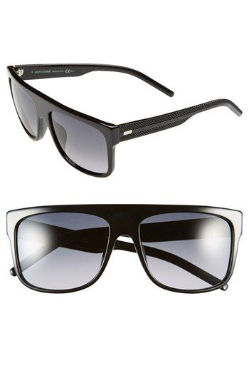 bb7f3176ee Black Sunglasses by Christian Dior. Buy for  340 from Nordstrom ...
